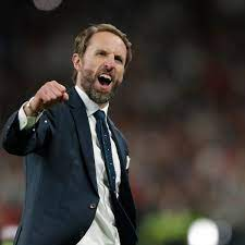 Gareth Southgate urges England to 'conquer one more massive hurdle' | Euro  2020