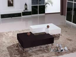 Living Room Tables Sets Living Room Tables Sets