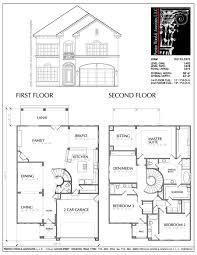 Types Of Window Blinds Home Design Modern 2 Story House Floor Plans Craftsman Medium