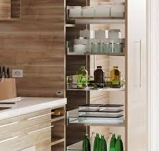Kitchen Nice Kitchen Organizer Ideas Kitchen Storage Containers Kitchen Cupboard Interior Fittings