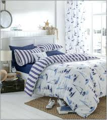 blue and white bedding beautiful royal blue duvet cover king sweetgalas navy blue duvet cover king