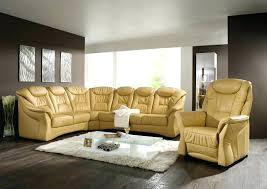 top 10 furniture brands. Highest Rated Furniture Manufacturers Fun Good Brands For Living Room Top 10 In