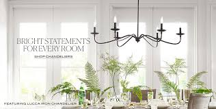 lighting light fixtures