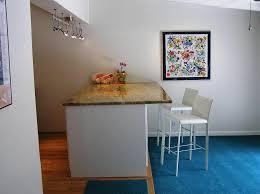 ... Hacker IKEA Kitchen Islands Designs Ideas ...