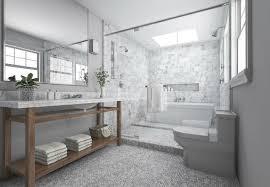 choosing the right bathroom fan size