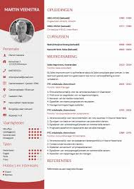 Resume Template Word Free Freeletter Findby Co