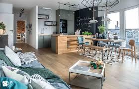 decoration modern simple luxury. Simple Interior Design Ideas Living Room Fresh 49 Awesome Decoration Modern Luxury