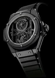 starting to men s watches quite interesting fashion here are some 40 really complex designed watches that have some really amazing mechanics yet at the very same time are complex and makes you wonder how