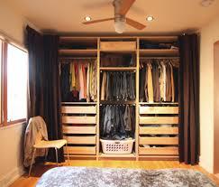 ikea pax closet systems. Image By: Studio Zerbey Architecture Design Ikea Pax Closet Systems A