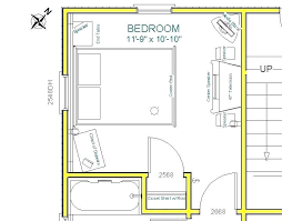 Bedroom Feng Shui Bed Placement Quizoftheday Club