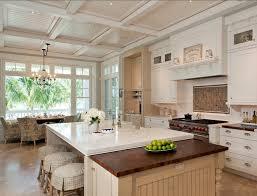 Off White Kitchen Ideas. Creamy, Off White Kitchen Cabinet