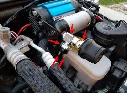 jeep compressor wiring wiring diagram mega jeep compressor wiring wiring diagrams konsult how to install arb high output air compressor 87
