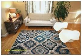 7x10 area rug area rugs s area rug home depot area rugs 7x10 area rug costco 7x10 area rug