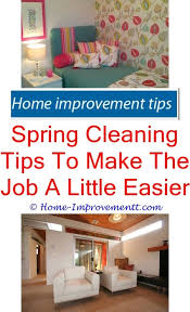 Free Interior Design Ideas For Home Decor New Diy At Home Moisturizing Face Mask Diy Craft Projects For Home