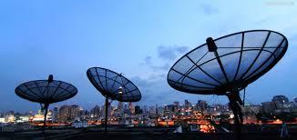 """Képtalálat a következőre: """"telecommunication"""""""