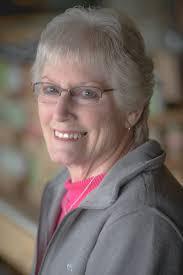 Glenda Hilton – Solanco Neighborhood Ministries