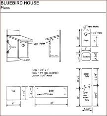 eastern bluebird house plans. Wonderful Eastern Bluebird House Plans Fresh For Eastern Awesome  Inside O