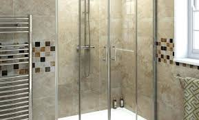 hard water stains on glass doors large size of glass a glass shower door shower glass