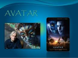 a film review of james cameron s avatar zoe saldana stephen lang sam worthington sigourney weaver