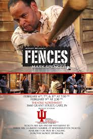 fences production comes to theatre northwest on grant na  fences