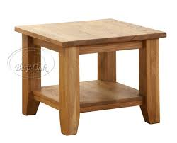 this is the related images of Small Wooden Side Table