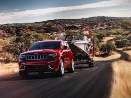 2018 jeep hellcat price. delighful jeep 2018 jeep grand cherokee trackhawk summit in jeep hellcat price o