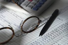 trening-vnutrennij-audit-sistem-menedzhmenta-bezopasnosti-pishchevoj-produktsii-v-sootvetstvii-s-trebovaniyami-mezhdunarodnykh-standartov-brc-iso-22000-fssc-22000