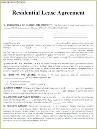 room rental agreements california tenancy agreement contract template rental pdf rent to own