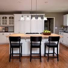 pendant lighting kitchen 5. Kitchen Island Lamp Pendant Lighting For Dining Room Fixture Bar Glass 5 Light
