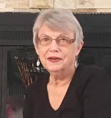 Frances McGivern Obituary (2020) - Syracuse, NY - Syracuse Post ...