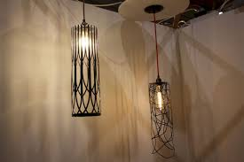 artsy lighting. Artsy Lamp Designs 6 Lighting R