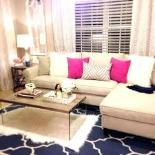College Living Room Ideas Cute College Living Room Ideas S Cute Interesting Cute Living Room Ideas