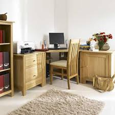 home corner furniture. corner home office desk furniture wonderful cosy desks for wood 5 s