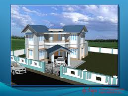 play free online design your own house home deco plans