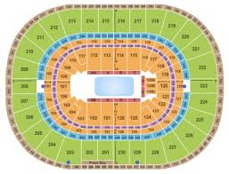 Disney On Ice Bankers Life Fieldhouse Seating Chart Palace Of Auburn Hills Seating Chart Disney On Ice