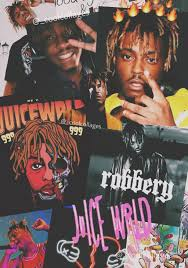 Juice Wrld 999 Wallpaper Ps4 / Trippie ...