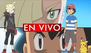 Pokemon final de la liga Alola Ash vs Gladion sub español online: ver  capitulo por TV Tokyo | Ash Ketchum | Satoshi | Anime