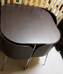 dining table for sale ikea. ikea-fusion-dining-table-table-grill-will-deliver- dining table for sale ikea