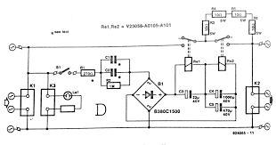 Wiring Diagram 220 Relay 110 Switch 230 Volt Motor Wiring Diagram