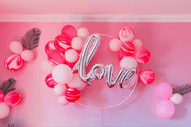 Very easy balloon decoration ideas | balloon decoration ideas for any occasion at home. Amazing Ideas For Awesome Anniversary Party Decorations