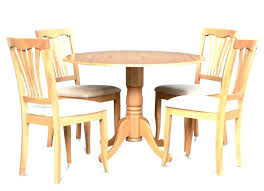 wood kitchen chairs round wooden kitchen table and chairs wooden dining table set wooden kitchen table