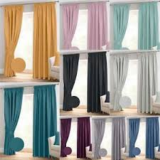 blackout curtains pair. Modren Curtains Image Is Loading HerringboneChevronThermalBlackoutReadyMadeCurtains Pair And Blackout Curtains Pair T