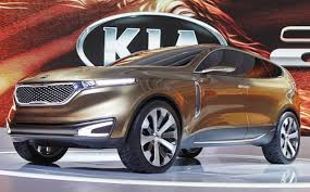 2018 Kia Pickup Truck   2018 Kia Sorento price   News Auto Suv ...