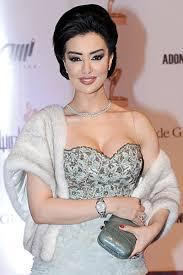 صور ممثلات كويتيات افضل صور للممثلات الكويتيات قلوب فتيات