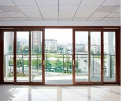 patio doors with blinds inside reviews. best sliding patio doors reviews \u2013 the blinds between glass with inside