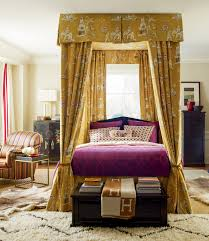 decorating the master bedroom. Wonderful Bedroom If Everything In Your Bedroom Is Beautiful You Will Feel More Beautiful  When Youu0027re There Enjoy It Here Are Some Ideas On Decorating The Master Bedroom E