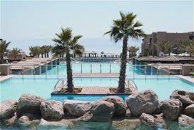 Картинки по запросу Holiday Inn Resort Dead Sea