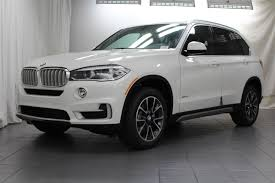 2018 bmw owners manual. simple manual 2009 bmw x5 xdrive30i owners manual suv for sale used cars on  buysellsearch   for 2018 h