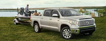 2017 Tacoma Towing Capacity Chart 2016 Toyota Tundra Towing And Payload Capacity