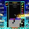 Tetris 99 The Spinoff thumbnail